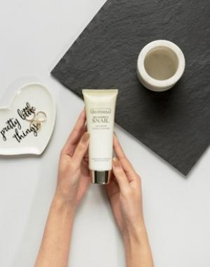 Beauty Extras Средство для умывания Bio-Essence Bio-Energy Snail Skin Repair. Цвет: бесцветный