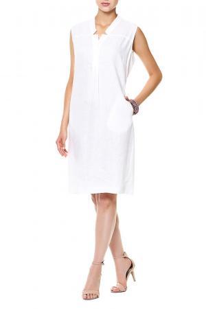 Платье Punt Roma