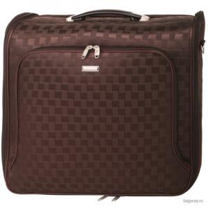Travel П7084 (П7084 коричневый) Polar. Цвет: коричневый