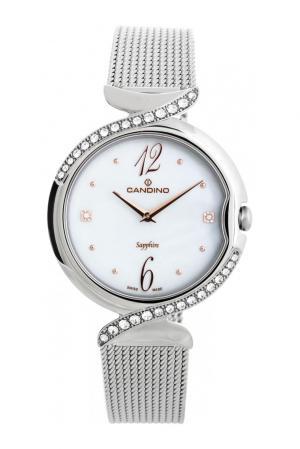 Часы 181726 Candino
