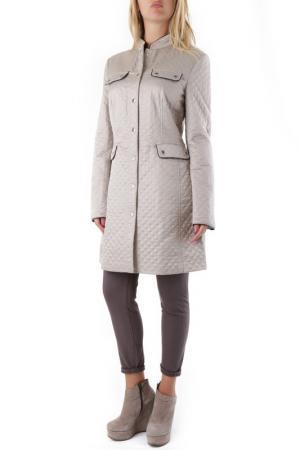 Coat HUSKY. Цвет: beige