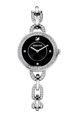 Часы 167244 Swarovski