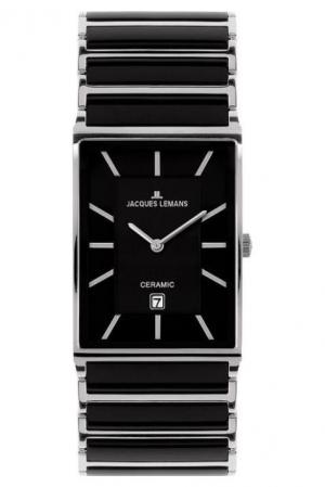 Часы 183173 Jacques Lemans