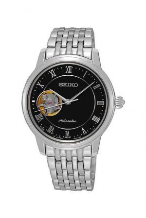 Часы 167196 Seiko