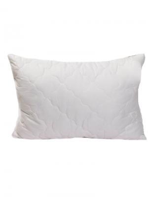 Подушка AMO LA VITA. Цвет: белый