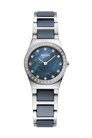 Часы 174566 Bering