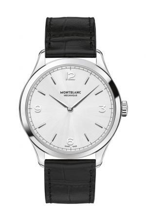 Часы 166684 Montblanc