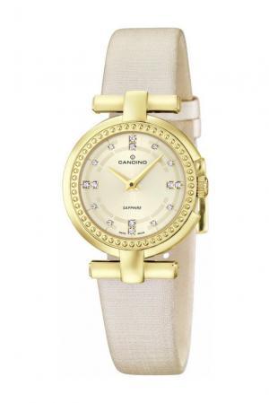 Часы 165742 Candino