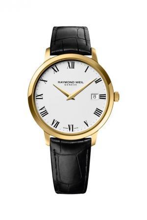 Часы 178574 Raymond Weil