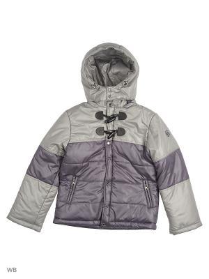 Куртки Senso kids. Цвет: оливковый, хаки