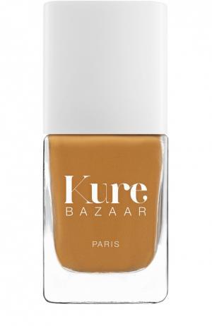 Лак для ногтей Camel Kure Bazaar. Цвет: бесцветный