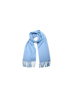 Шарф Venera. Цвет: синий, голубой
