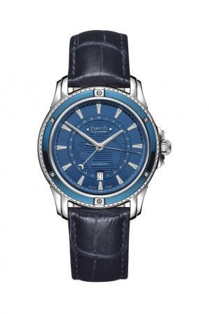 Часы 178090 Auguste Reymond