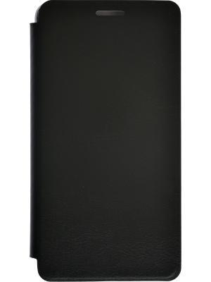 Чехол Lenovo P1ma40 skinBOX. Цвет: черный