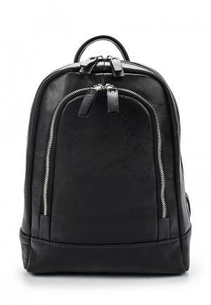 Рюкзак Olio Rosti. Цвет: черный