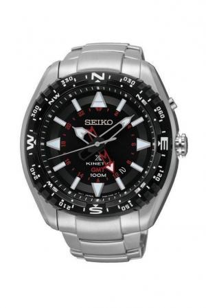 Часы 169407 Seiko