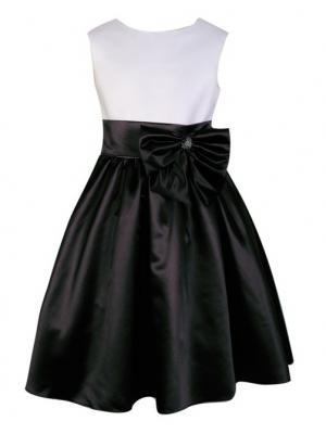 Платье Stillini