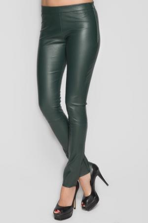 Pants Giorgio. Цвет: dark green
