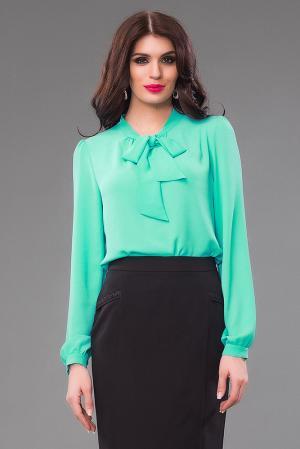 Блузка Be Cara