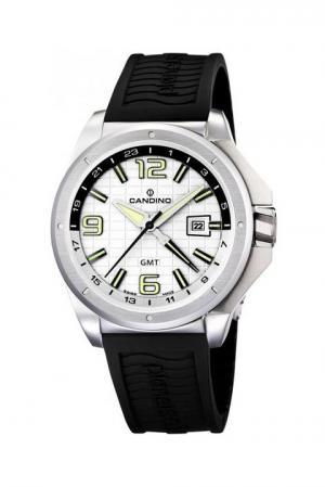 Часы 178150 Candino