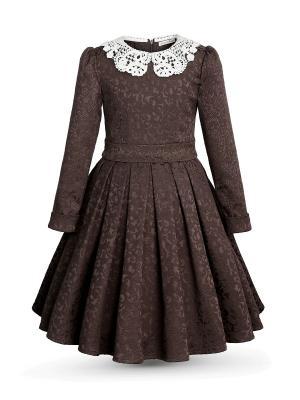 Платье Габриэль Alisia Fiori