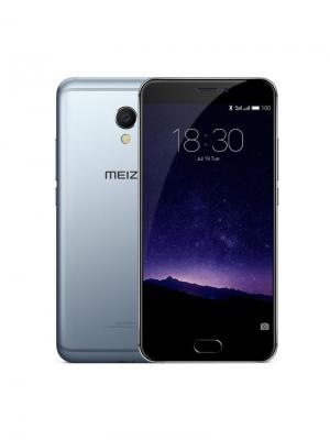 Смартфон MX6 M685H 32Gb Meizu. Цвет: серый