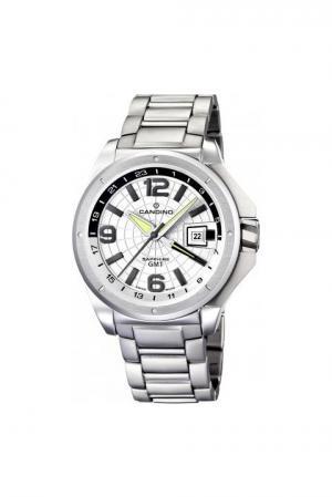 Часы 178151 Candino