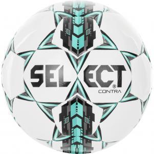 Мяч футбольный  Contra Select