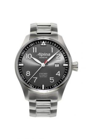 Часы 170013 Alpina