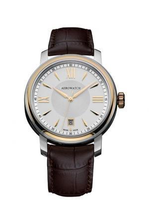 Часы 177956 Aerowatch