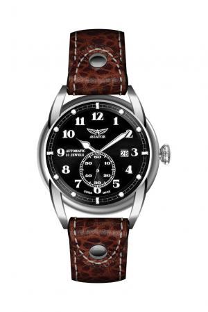 Часы 165064 Aviator