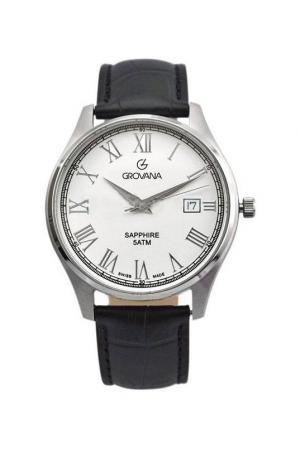Часы 171912 Grovana