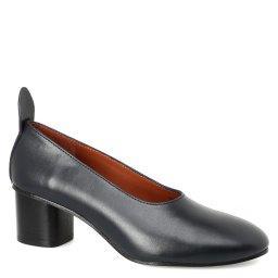 Туфли  JO29061 темно-синий JOSEPH