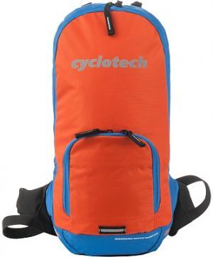 Рюкзак Cyclotech