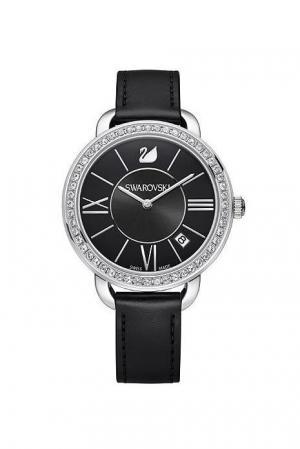 Часы 167300 Swarovski