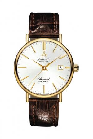 Часы 168929 Atlantic