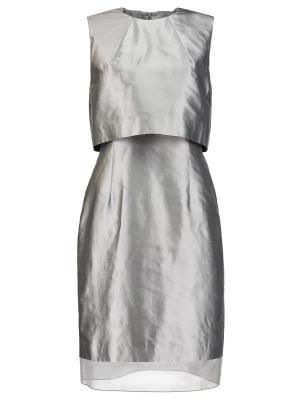 Платье St.Emile
