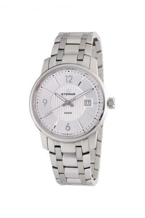 Часы 165967 Eterna