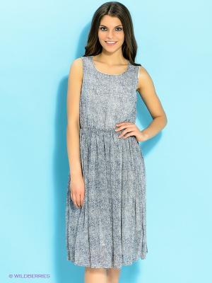 Платье Ada Gatti