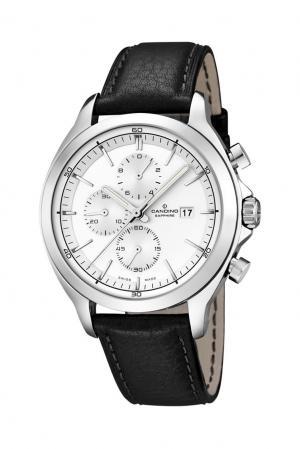 Часы 165641 Candino