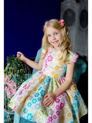 Платье STEFANY
