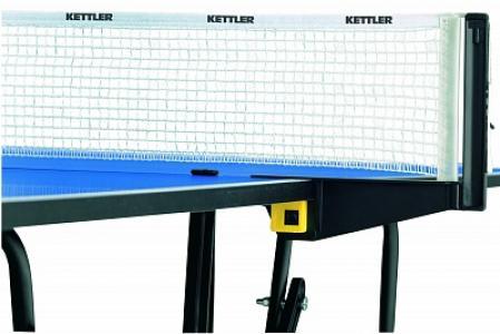 Сетка для настольного тенниса  Vario Kettler