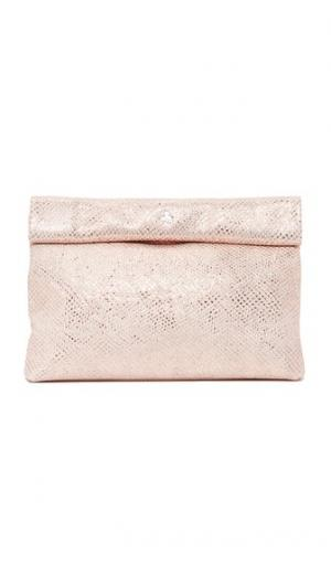 Клатч Sparkle Lunch Marie Turnor Accessories