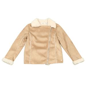 Куртка Tom Tailor 372212700408535
