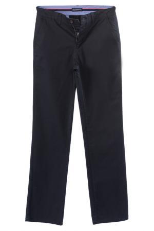 Pants Ruck&Maul. Цвет: black
