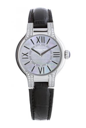 Часы 166857 Raymond Weil