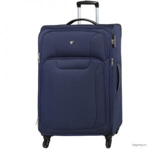 Travel GM16033w28 (GM16033w28 navy) Verage. Цвет: синий