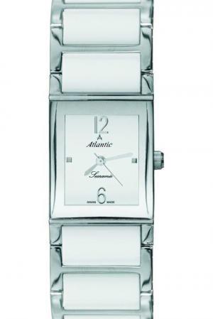 Часы 168508 Atlantic