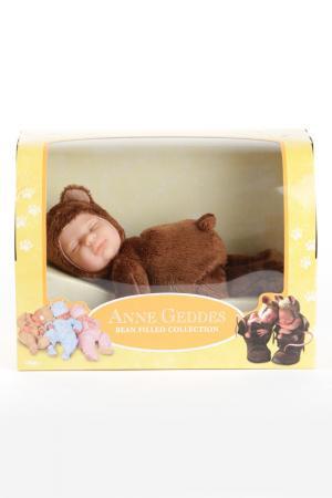 Кукла Детки-мишки Unimax. Цвет: мультицвет