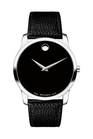 Часы 172929 Movado